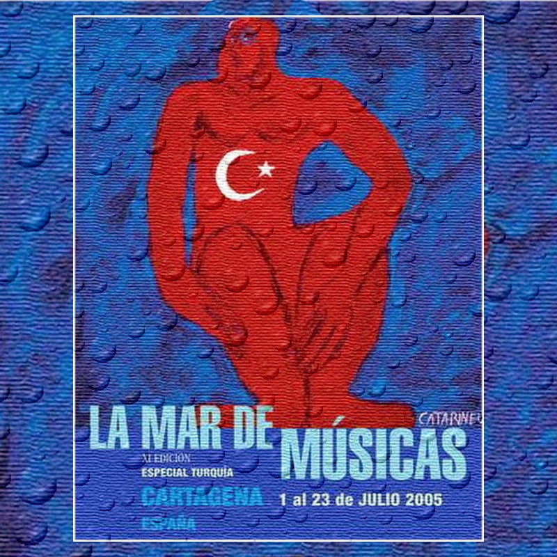 La Mar de Música 2005