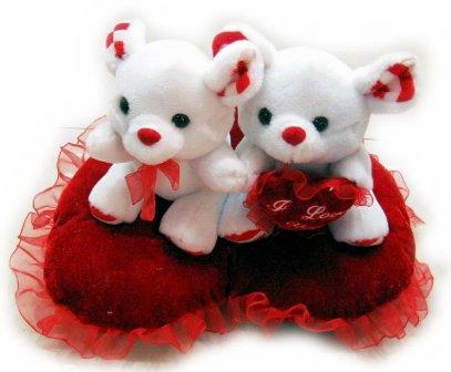Sweet cute teddy bear wallpapers - photo#21