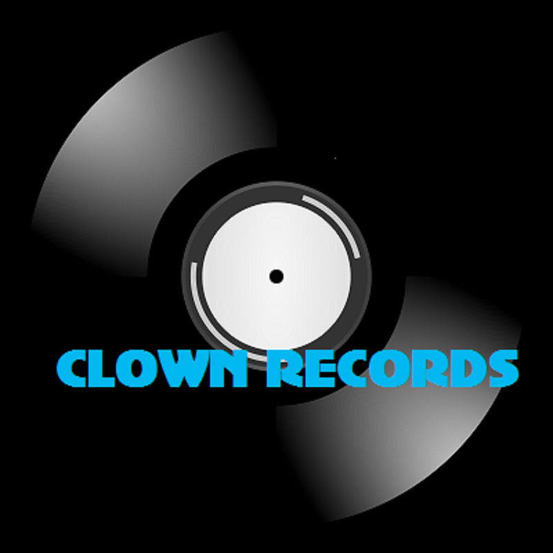 Clown Records