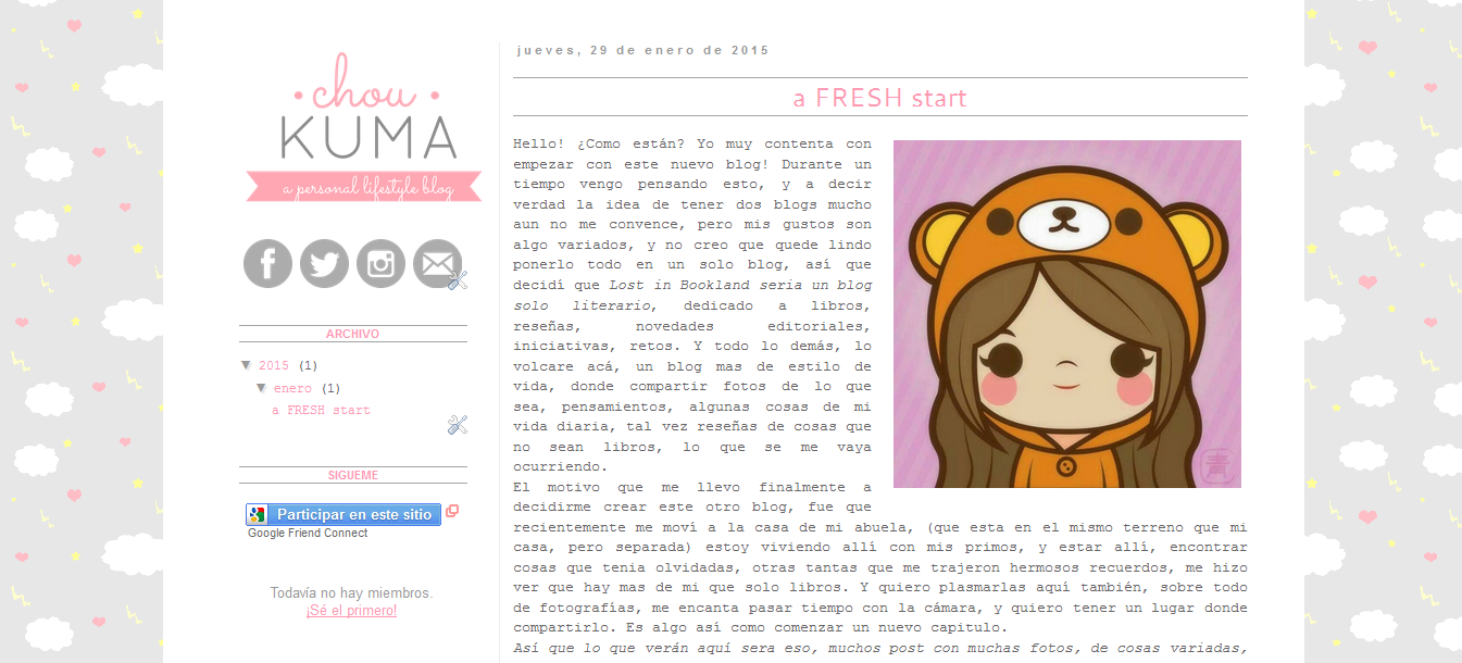 http://petitkuma.blogspot.com.ar/
