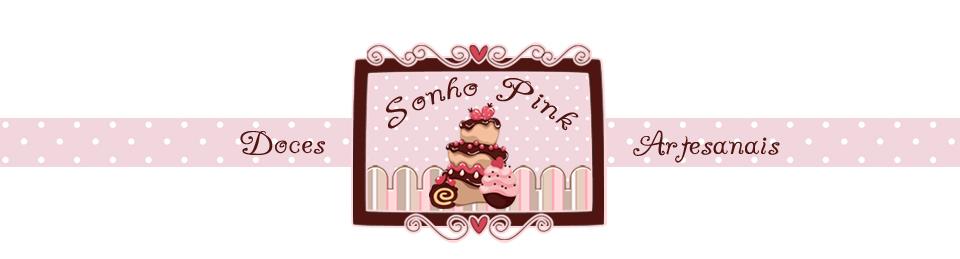 Sonho Pink