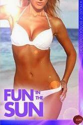 Download Fun in the Sun