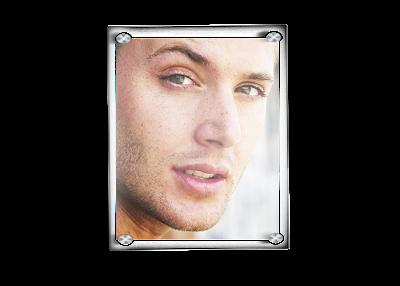 png fondo transparente photoscape photoshop efectos jensen ackles