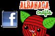 ¿Te gusta lo que ves? ¡Envíame un mensaje por facebook y personaliza tu amigurumi!