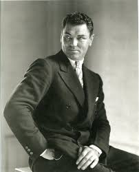 Born Today June 24--Jack Dempsey
