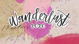Wanderlust 2020