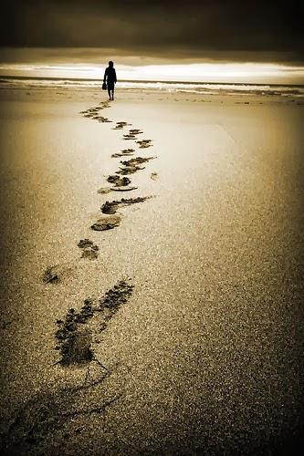 Filosofi Cinta, Pernikahan, Kebahagiaan, Perselingkuhan dan Kehidupan