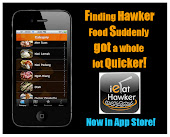 Ieat Hawker App