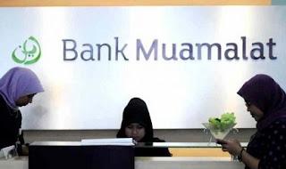 lowongan kerja bank,lowongan info ,gaji pegawai bank,gaji teller bank,standar gaji bank,gaji back office,bank muamalat,karyawan bank,gaji pegawai,