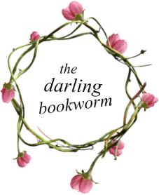 http://thedarlingbookworm.blogspot.ca/