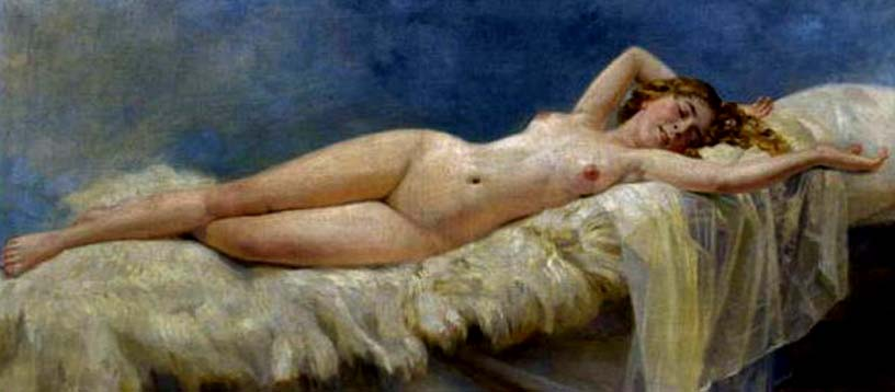 http://4.bp.blogspot.com/-PgzT_ZTJ7m0/T5rfhry7QSI/AAAAAAAAU5M/GwFiz0zaT3w/s1600/bodarevsky-desnudo-reclinado-pintores-y-pinturas-juan-carlos-boveri.jpg
