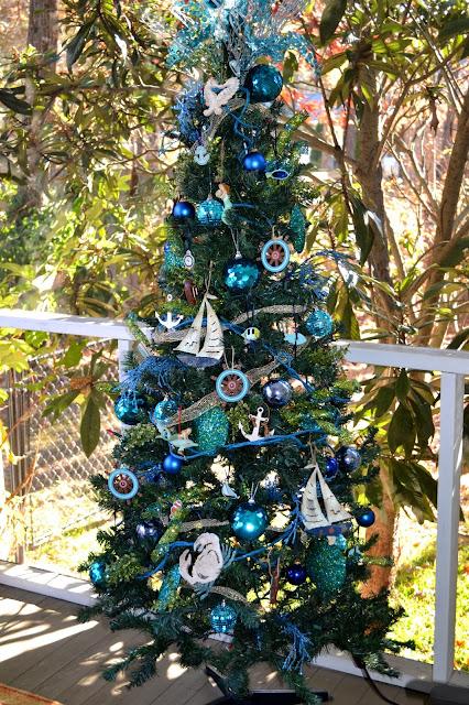 Cheap Artificial Christmas Tree