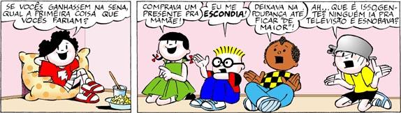 Menino+Maluquinho.jpg (574×162)