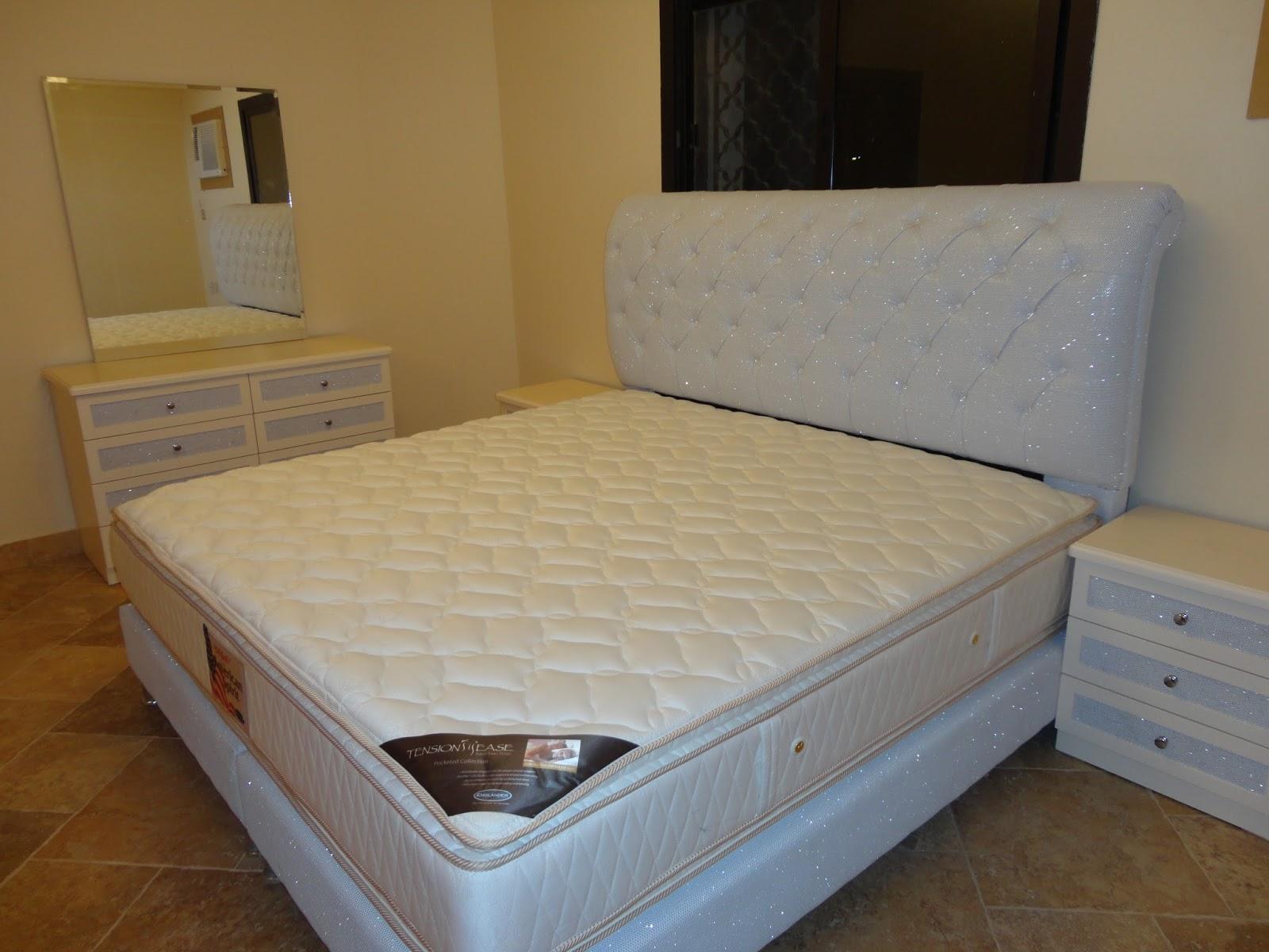 احسن مراتب احسن مراتب طبيه Best mattresses