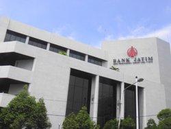 lowongan kerja bank jatim 2013