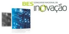 inovacao bes