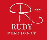 Pensjonat Rudy***