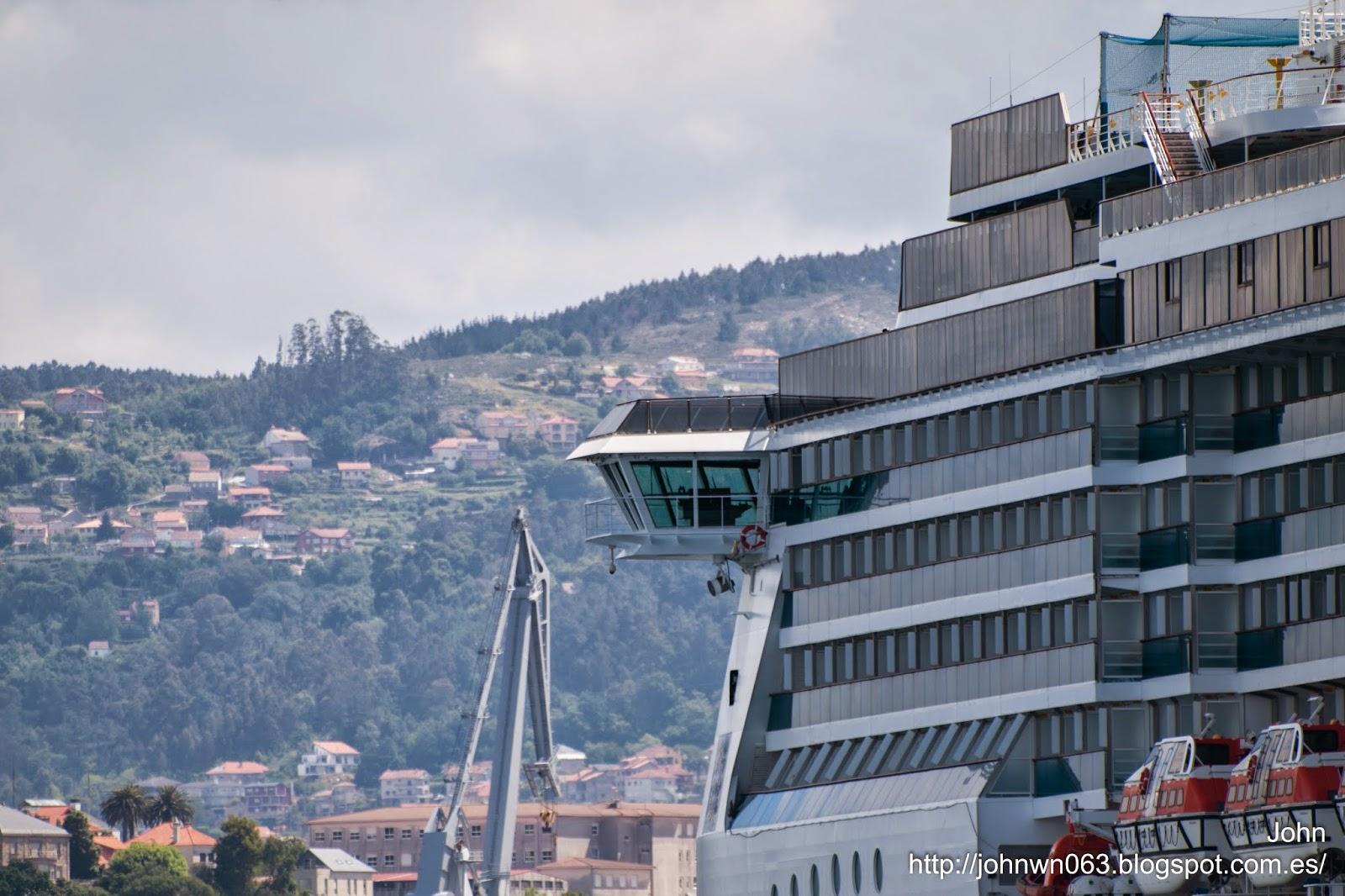 poco riguroso alemán coito en Vigo