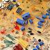 Dasar-dasar Komponen Elektronika