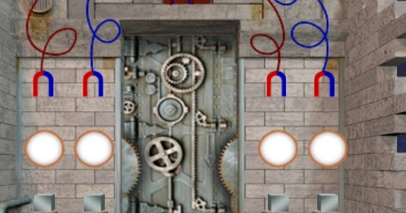 Solved 100 Doors Parallel Worlds Level 51 To 60 Walkthrough