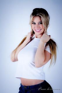 Fotos Fernanda Keulla - Participante do BBB13 9