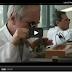فلم وثائقي عن صناعة الساعات بالعربية