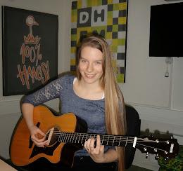 Den Haag FM 10-12-2014
