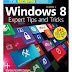 Windows 8 – Expert Tips and Tricks 2013