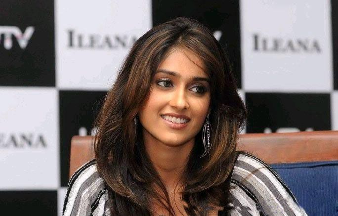 Ileana Telugu Actress Latest Stills Photogallery hot images