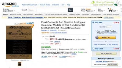 dunyadaki-ilk-online-kitap-satisi