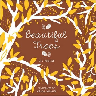 http://www.amazon.com/Beautiful-Trees-Nik-Perring/dp/1906894132