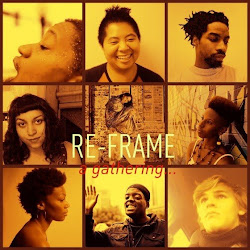 Re-Frame 2011 Communal 9