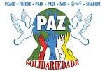 Paz e Solidariedade