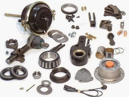 Antique Auto Parts