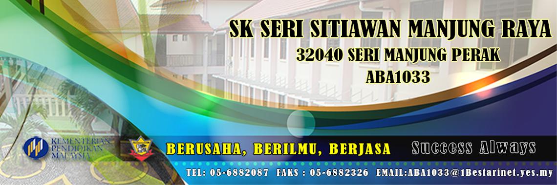 SK SERI SITIAWAN