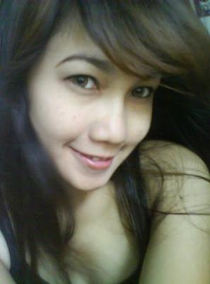 Situs Koleksi gambar telanjang cw mupeng menyuguhkan Adikku Dan Teman ...