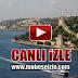 Anadolu Hisarı Mobese Kamerası Canlı İzle