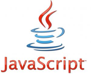 Bahasa Pemrogaman JavaScript