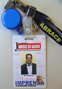 Amigos do Bairro Curitiba