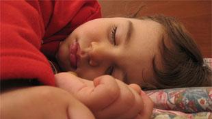 5 Manfaat Dahsyat Tidur Siang bagi Kesehatan