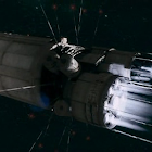 Kassandra Ship