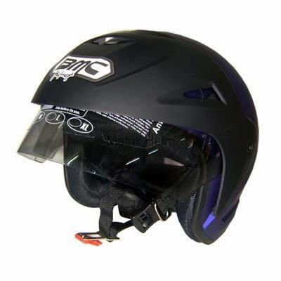 Daftar Harga Helm BMC Terbaru