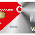 Vodacom becomes the first mobile operator to initiate the large-scale rollout of an EMV banking card that is accepted anywhere