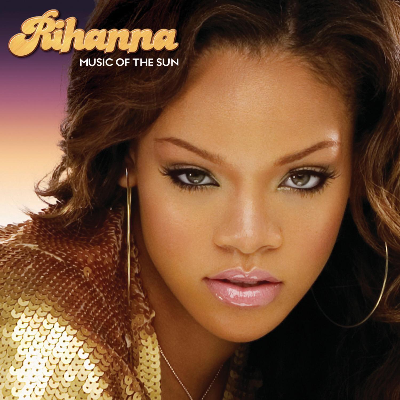 http://4.bp.blogspot.com/-PhIbxwuxYrc/T0pyhE8XMcI/AAAAAAAAABY/FsOZCcDpDy4/s1600/Rihanna%2B-%2BMusic%2BOf%2BThe%2BSun.jpg