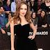 Angelina Jolie, Angela Lansbury y Steve Martin son los Galardonados con el Oscar Honorífico