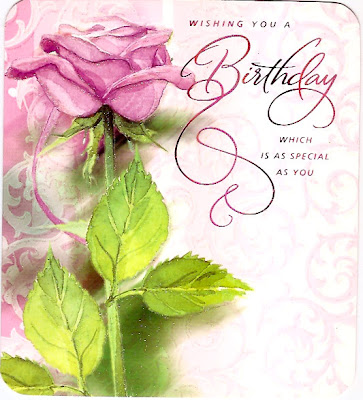 Khushi For Life Send Someone Special Happy Birthday Wishes Cards