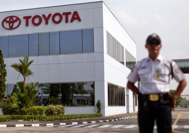 "<img src=""Image URL"" title=""PT. Toyota Motor Manufacturing Indonesia"" alt=""PT. Toyota Motor Manufacturing Indonesia""/>"