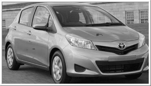 2012 toyota yaris hatchback owners manual pdf repair manual books 2012 toyota yaris hatchback owner manual freerunsca Choice Image