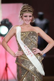 miss turkey images 2013