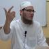 Ustaz Idris Sulaiman - Apakah Yang Dimaksudkan Dengan Pemerintah Yang Zalim..??